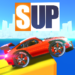 SUP Multiplayer Racing 2.2.1 APK Free Download (Android APP)