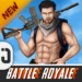 ScarFall : The Royale Combat 1.6.8 2020 Delight APK Download (Android APP)