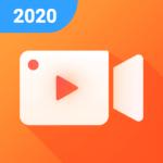 Screen Recorder, Video Recorder, V Recorder Editor 3.5.8 APK Download (Android APP)