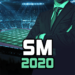 Soccer Manager 2020 – Football Management Game 1.1.5 APK Free Download (Android APP)
