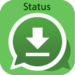 Status Saver – Downloader for Whatsapp Video 1.75 APK Download (Android APP)