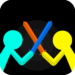 Supreme Duelist Stickman 2.0.3 APK Free Download (Android APP)