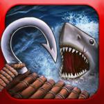 Survival on Raft: Ocean Nomad – Simulator 1.118 APK Download (Android APP)