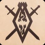 The Elder Scrolls: Blades 1.5.1.910014 APK Download (Android APP)