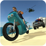 Truck Driver City Crush 2.7 APK Download (Android APP)