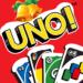 UNO!™ 1.4.5452 APK Download (Android APP)