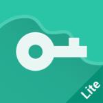 VPN Proxy Master lite – free&secure VPN proxy 1.0.2 APK Download (Android APP)