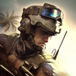 Warface: Global Operations – PVP Action Shooter 1.0.4 APK Download (Android APP)