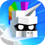 Will Hero 2.1.0 APK Download (Android APP)