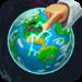 WorldBox – Sandbox God Simulator 0.2.99 APK Download (Android APP)