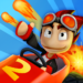 Beach Buggy Racing 2 1.6.4 APK Download (Android APP)