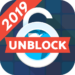 Blue Proxy Unblock Websites Free VPN Proxy Browser 1.0.55 APK Free Download (Android APP)