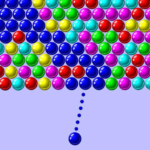 Bubble Shooter 10.2.9 APK Free Download (Android APP)