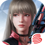 Cyber Hunter Lite 0.100.299 APK Free Download (Android APP)
