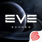 EVE Echoes 1.0.0 APK Free Download (Android APP)