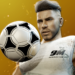 Extreme Football:3on3 Multiplayer Soccer 4004 APK Free Download (Android APP)
