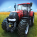 Farming Simulator 14 1.4.4 APK Download (Android APP)
