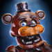 Five Nights at Freddy's AR: Special Delivery 2.1.0 APK Free Download (Android APP)