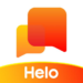 Helo – Discover, Share & Communicate 3.0.1.33 APK Free Download (Android APP)