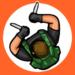 Hunter Assassin 1.16 APK Free Download (Android APP)