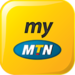 MyMTN 3.0.0 APK Free Download (Android APP)