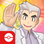 Pokémon Masters 1.6.6 APK Download (Android APP)