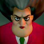 Scary Teacher 3D 5.3.2 APK Download (Android APP)
