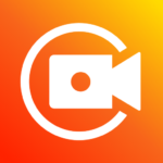 Screen Recorder & Video Recorder – XRecorder 1.2.2.2 APK Download (Android APP)