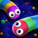 Slink.io – Snake Game 2.2.6 APK Download (Android APP)