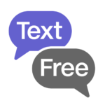 Text Free: Free Text Plus Call 8.58 APK Download (Android APP)