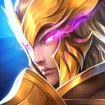 Throne of Destiny 1.0.0 APK Free Download (Android APP)