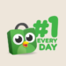 Tokopedia –  #1 Everyday 3.44 APK Download (Android APP)