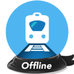 Where is my Train : Indian Railway Train Status 6.3.7 APK Free Download (Android APP)