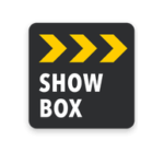 ShowBox APK 4.93 Download – Show Box Android App