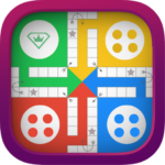 Ludo STAR 2017 (New) 1.36.2 APK Free Download (Android APP)