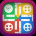 Ludo STAR APK download – Ludo STAR 2017 Latest update 1.37.1