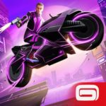 Gangstar Vegas Apk Download for Android phone