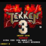 Tekken 3 APK Download [Tekken 3 for Android]