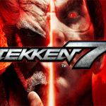 Tekken 7 APK download for android