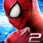 The Amazing Spiderman 2 APK Download for Android