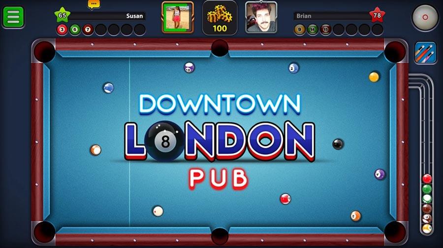 8-ball-pool-12626