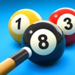 8 Ball Pool APK Download [8-ball-pool-5.2.3.apk]