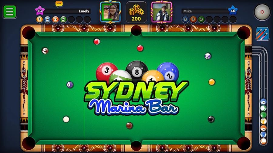 8-ball-pool-2143