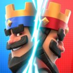 Clash Royale APK download 2021 [Android]