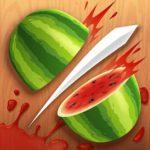 Fruit Ninja APK Download [Android] – 2021