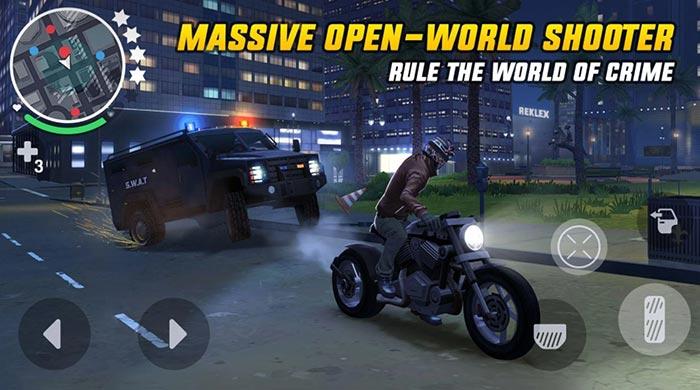 Gangstar-New-Orleans-OpenWorld-2