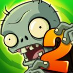 Plants vs Zombies 2 APK v8.7.2 Download [2021] 🔥