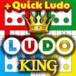 Ludo King APK Download [Android]