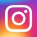 Instagram APK Download for Windows 11 (Android APP) – v202.0.0.37.123