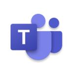 Microsoft Teams 1416/1.0.0.2021104202 APK Download (Android APP)